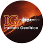 Instituto Geofísico de la Escuela Politécnica Nacional