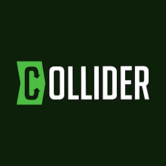 ColliderVideos