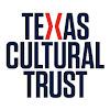 TexasCulturalTrust