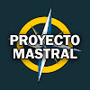 ProyectoMastral