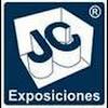 JC Exposiciones