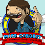 Mike Gaboury