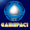Gamepac 1