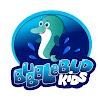 BubbleBud Kids