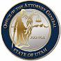 UtahAGoffice