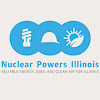 Nuclear Powers Illinois
