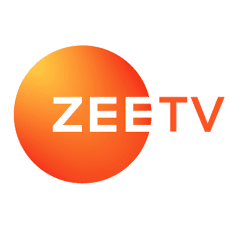 zeetv profile picture