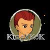 King X KoK