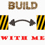 Buildwithme