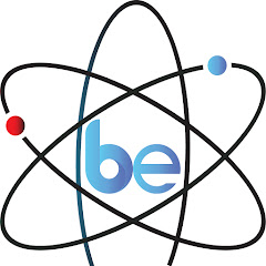Be In Sciences