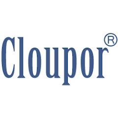 Cloupor
