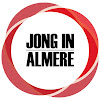 JongInAlmere