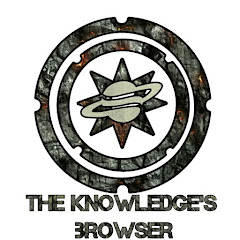 The Knowledge's Browser (the-knowledges-browser)