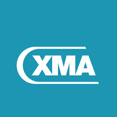 XMA Limited