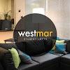 WestMar Lofts