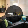 WestMar Lofts