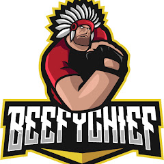 BeefyChief