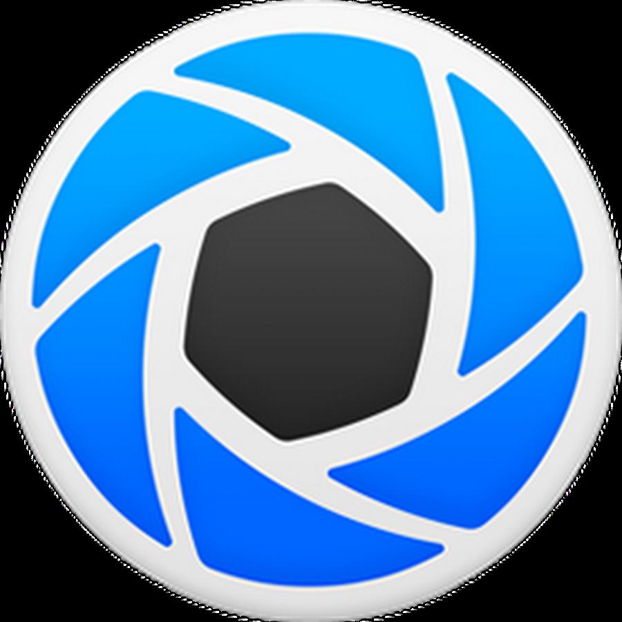 Hgtv home design software for mac home for 3d bathroom design app