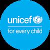 UNICEF Innocenti