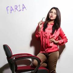 Nusrat Faria (nusrat-faria)