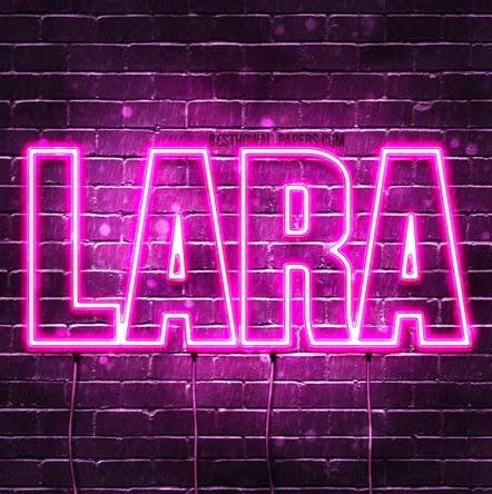 Lara G