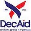 DecAid1