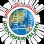 DiscoverIslamTV