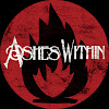 AshesWithinOfficial