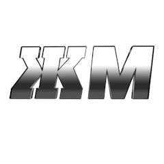 Рейтинг youtube(ютюб) канала ЖЕЛЕЗНЫЙ МИР