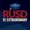 Riverside Unified School Distrct Board Meetings