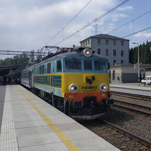 tomis9211