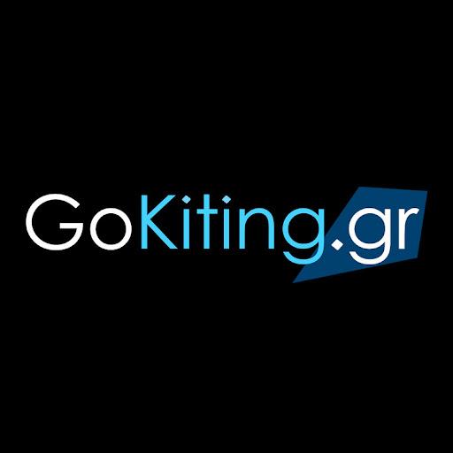 gokitinggr