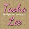 Tasha Lee (Fruitful Healthy Living)