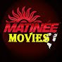 Matinee Romantic Movie video