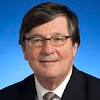 Rep. Craig Fitzhugh