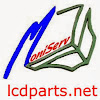 LCDPARTS