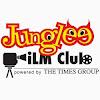 Junglee Film Club