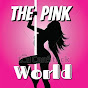 The Pink World video