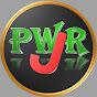 Justin PWR