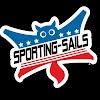 sportingsails