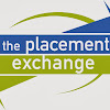 The Placement Exchange