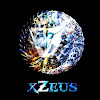 Eris Zeus
