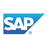 SAP North America