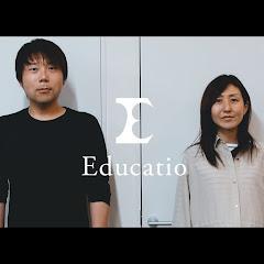 「世界」を導く若者を育む塾 Educatio