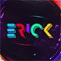 ErickGamer2508 (erickgamer2508)