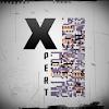MissingnoXpert