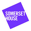 somersethouselondon