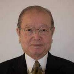 Kazuhisa Yasunaga