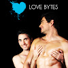 Love Bytes - the web series