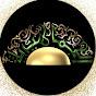 ليبيا خضراء